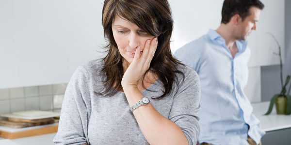 how does bankruptcy affect my credit score