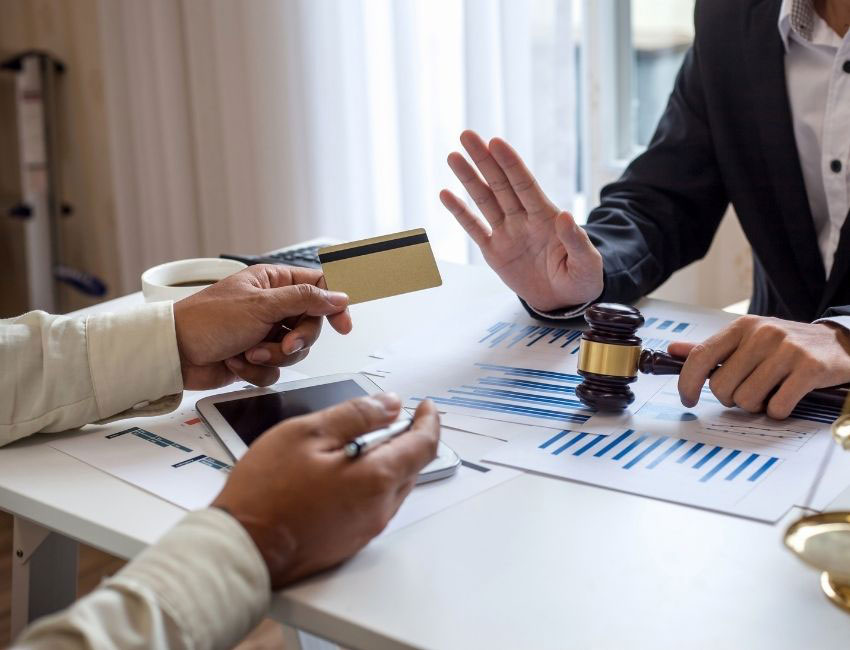 business bankruptcy services New Jersey near me